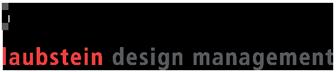 Laubstein Logo
